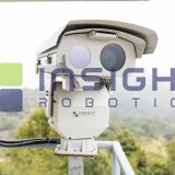 How pinpointing value-adding solutions is key to Insight Robotics's success
