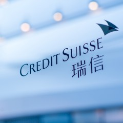 Six Questions for Credit Suisse